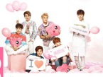 exo-m-via-meilishuo